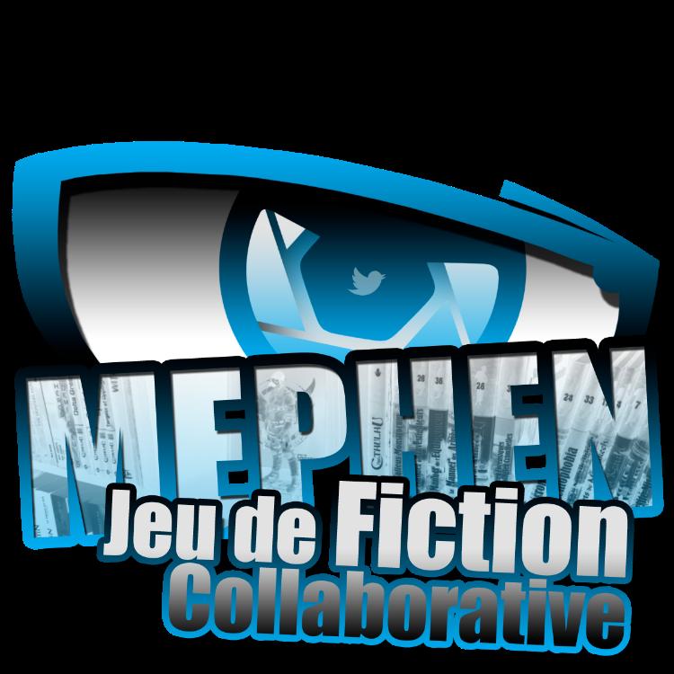 Mephen • JdFC