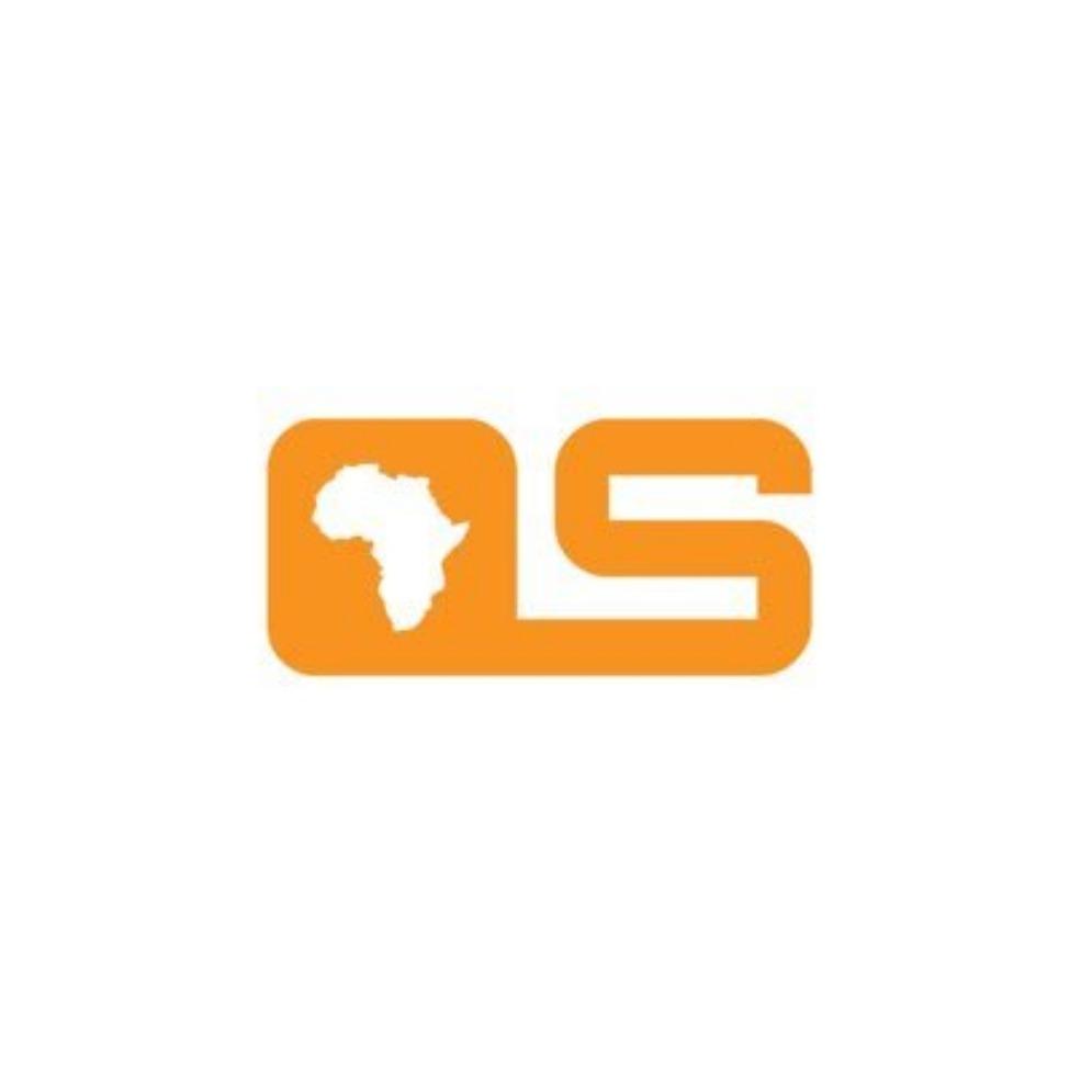 Open Source Africa