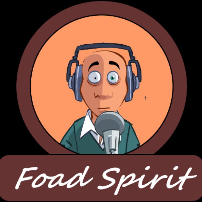 Foad Spirit