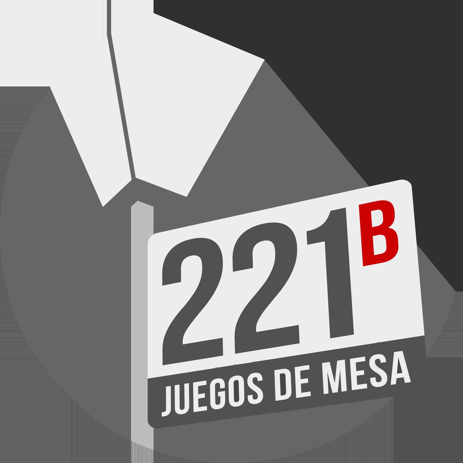 juegosdemesa221b