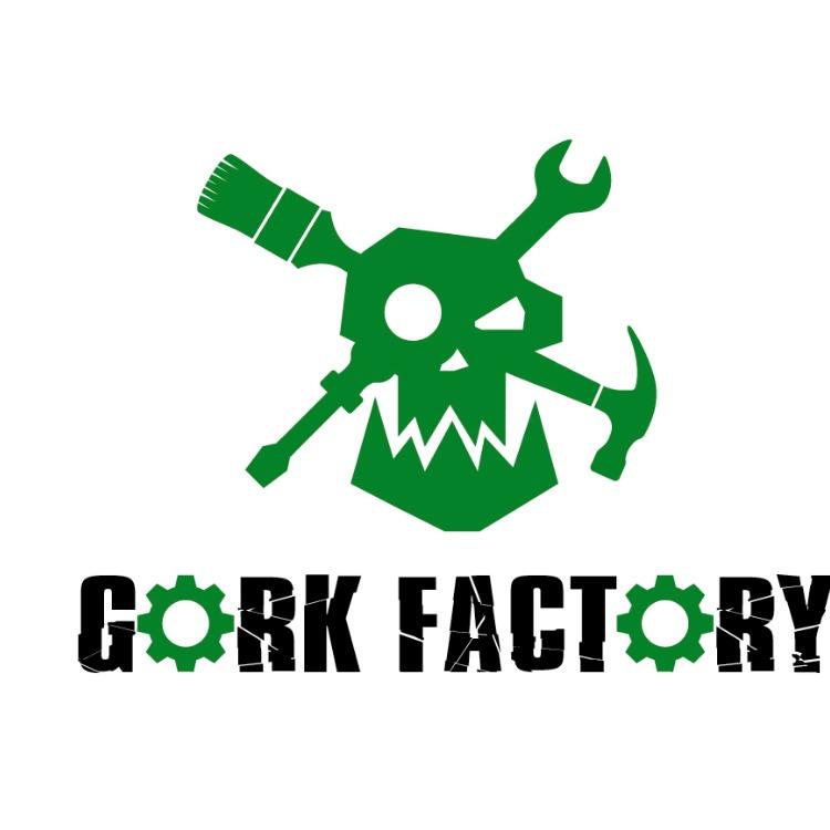 gork factory