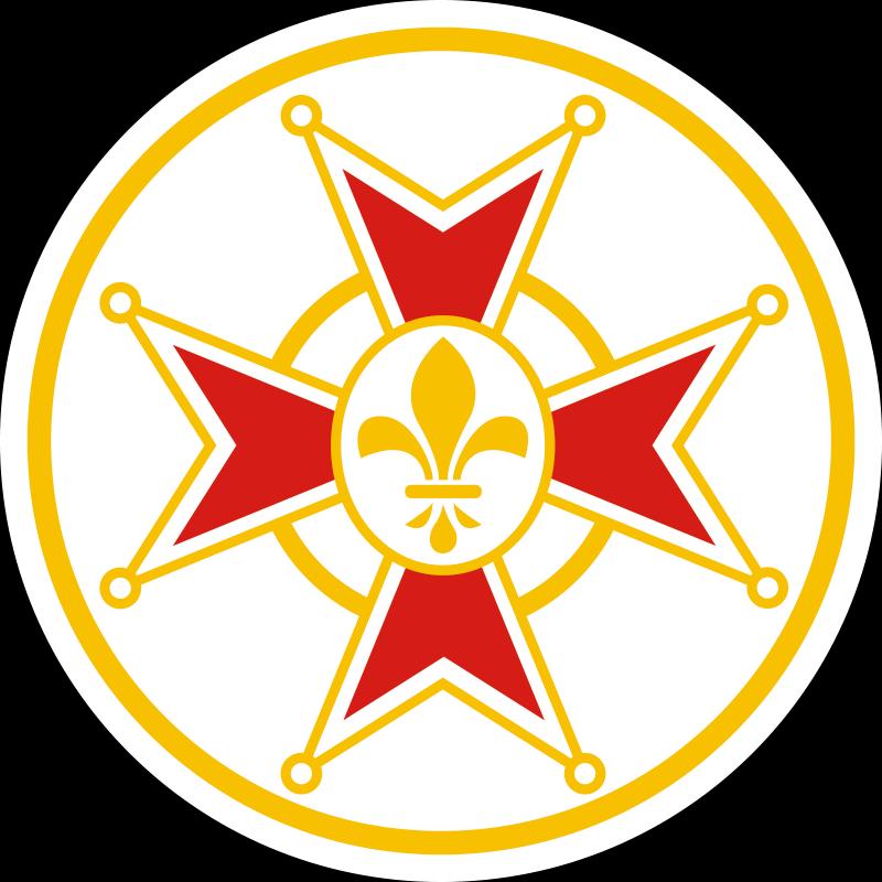 Le Cercle Richelieu