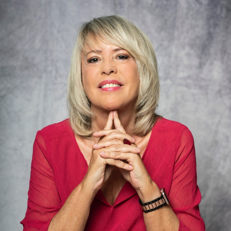 Horoscope by Christine Haas