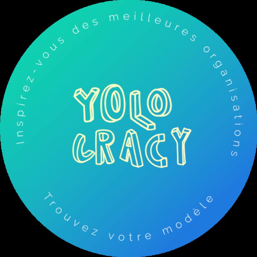 Yolocracy