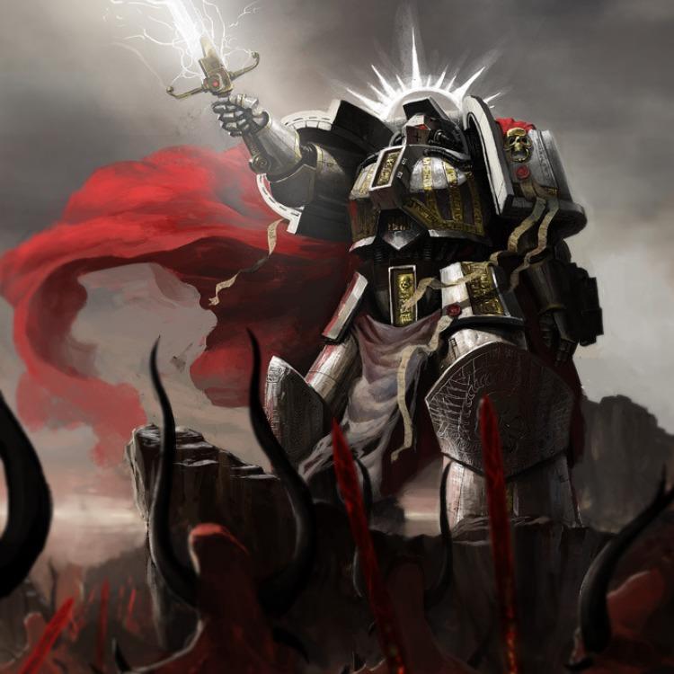 General Skullcrusher
