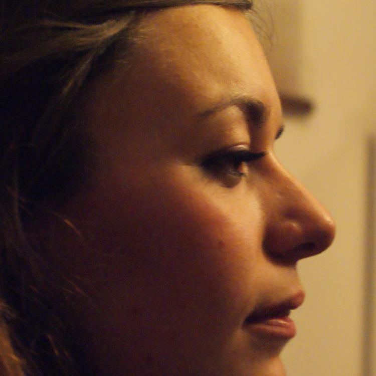 Charlotte Jacquet