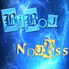 BiBou Nourss