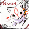 Nosborn