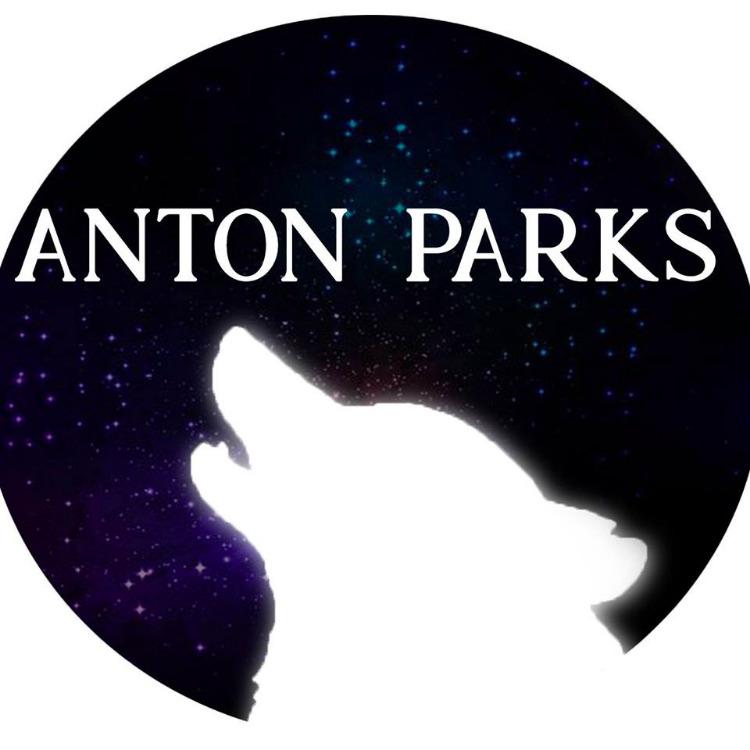 Anton PARKS Hanael PARKS