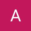 Aliénor6.5