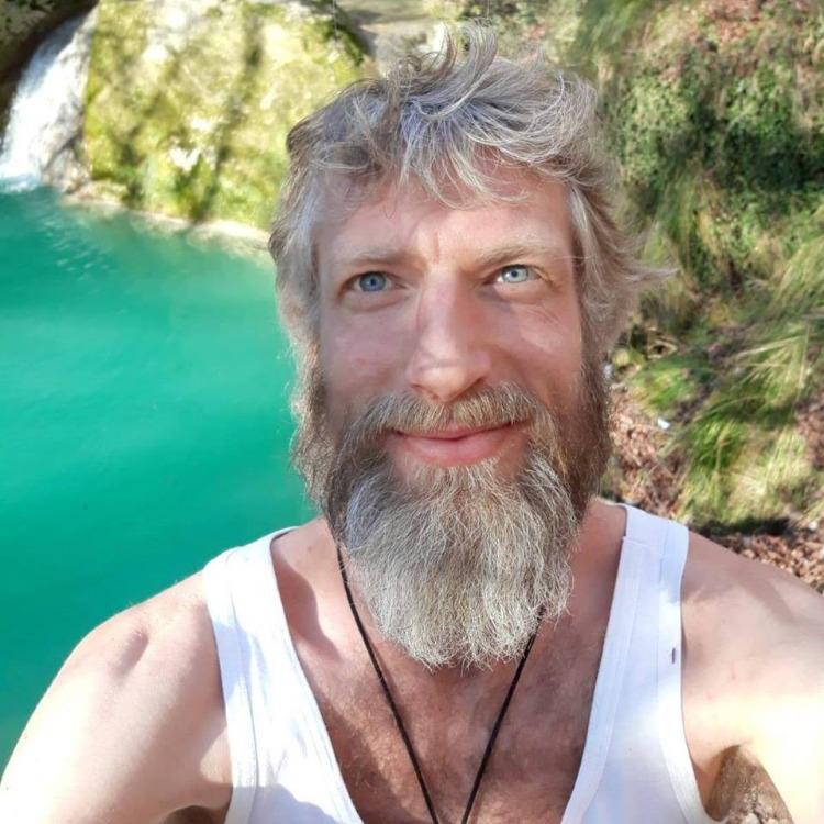 Romain Olaf Viking Beurton