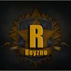 Reyzno