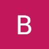 Basile Dubruque (basox70)