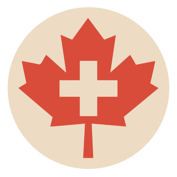 Schweiz-Kanada