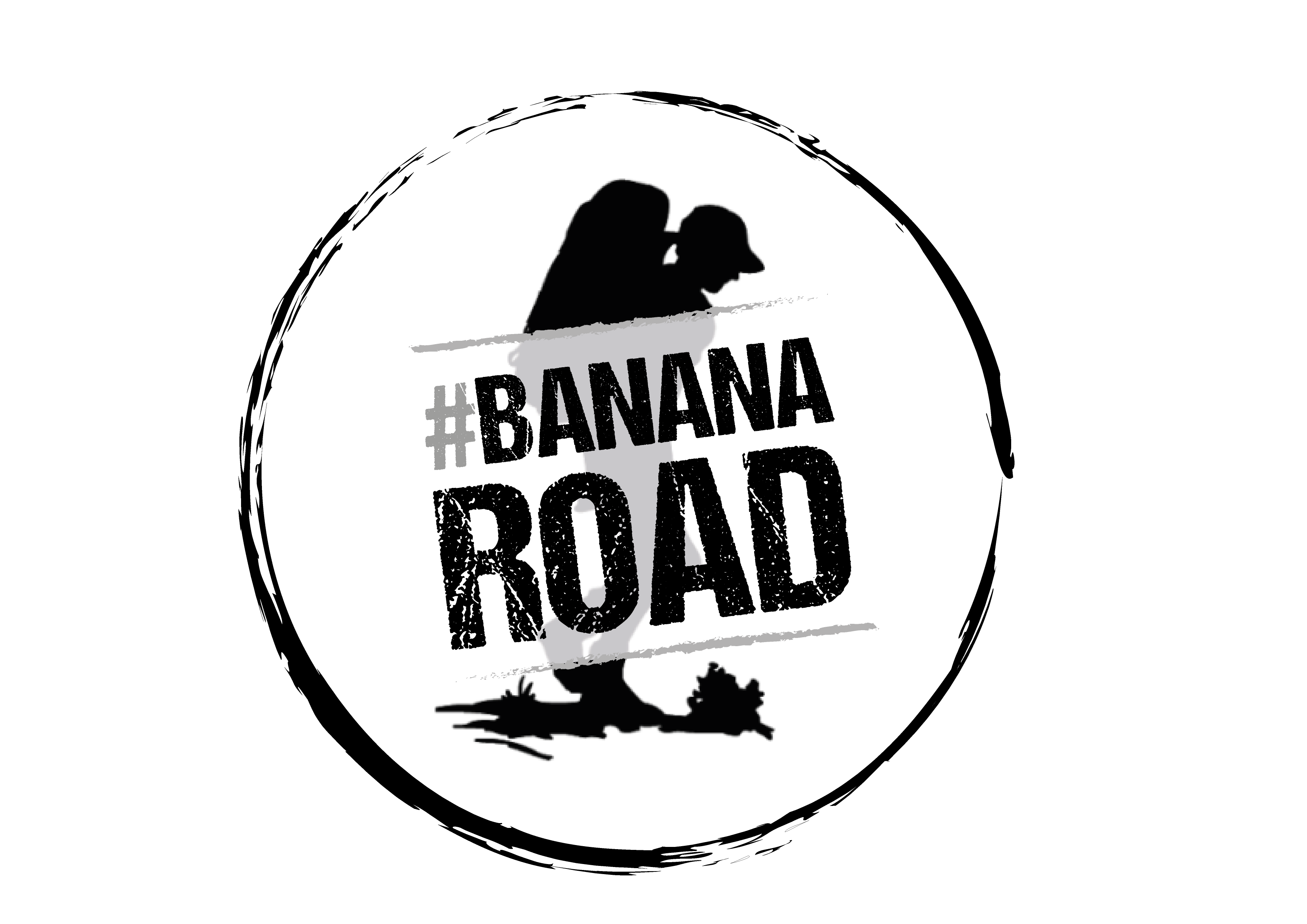 Soutenir Banana Road