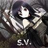 just SV