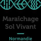MSV Normandie-Idf