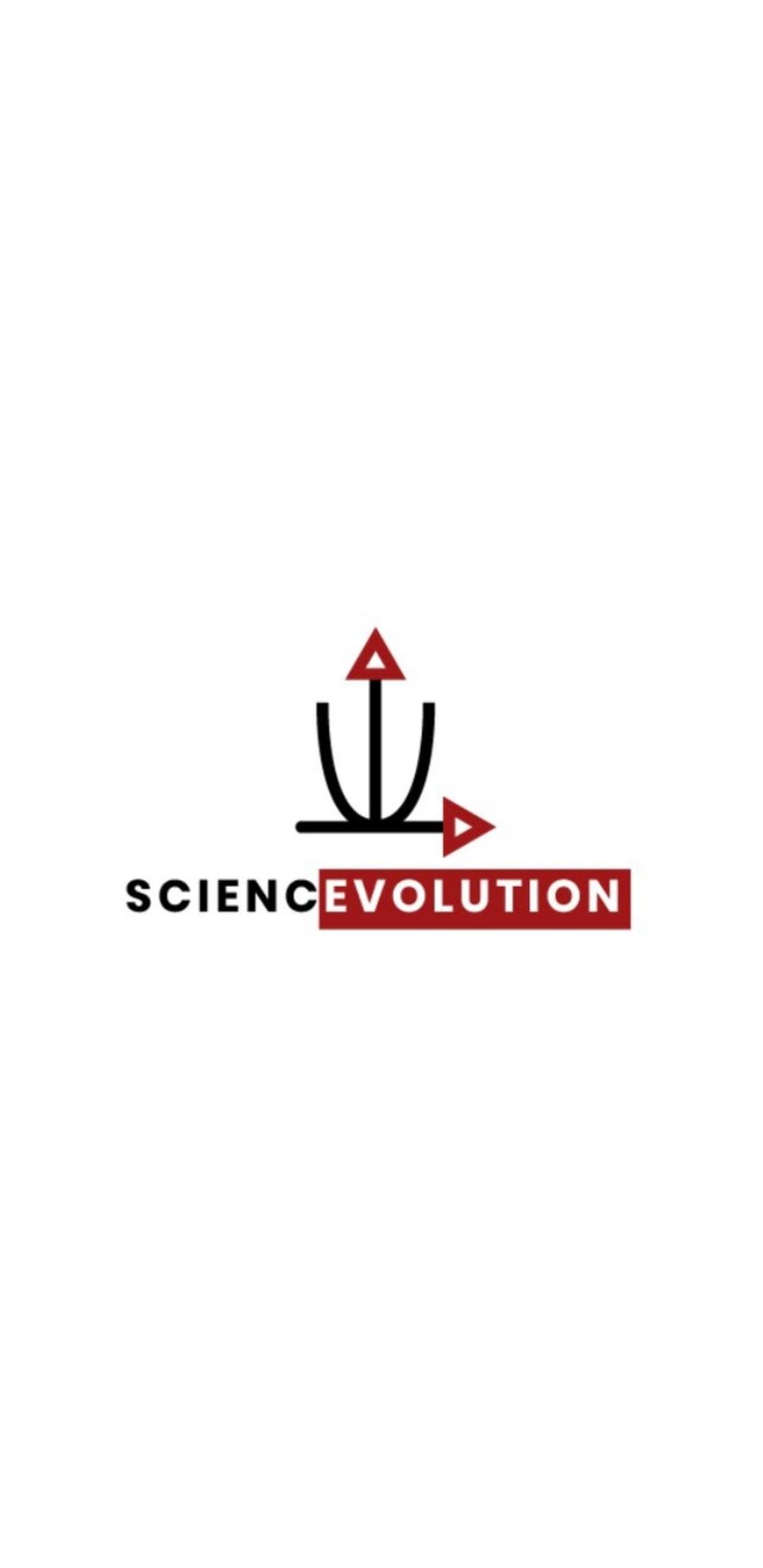 sciencevolution