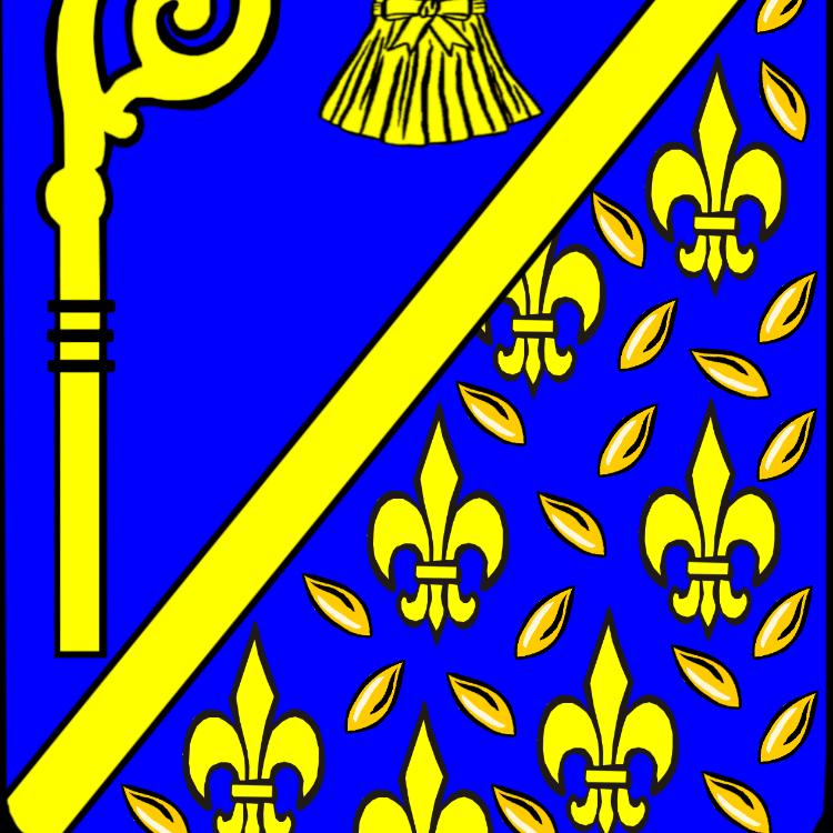Ricancelle