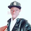 INSA Diop