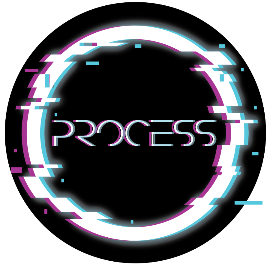 PROCESS.