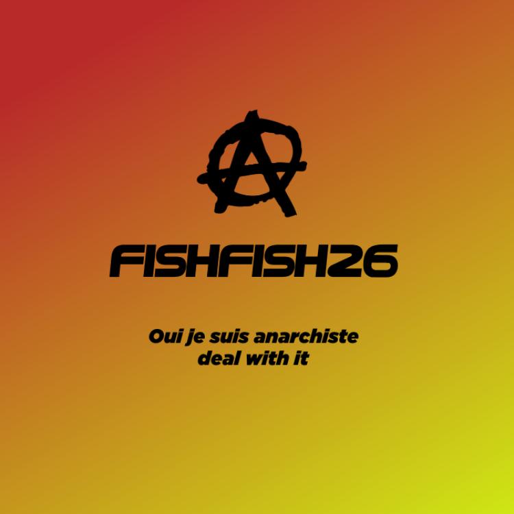 Fishfish26