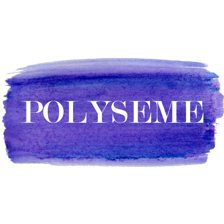 Polysème Magazine