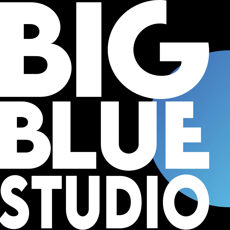 Big Blue Arms