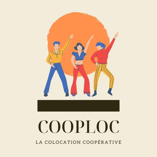 CoopLoc, la colocation coopérative