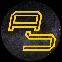 AstroSam
