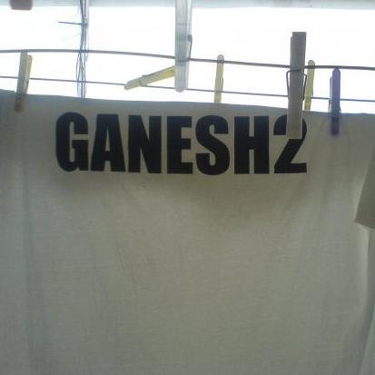 Ganesh2: l'humour au subjonctif conditionnel
