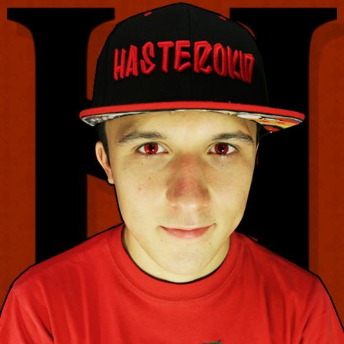 HasteroKID
