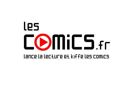 LesComics.fr