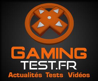 GamingTest.fr
