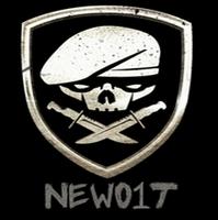 Newo1t