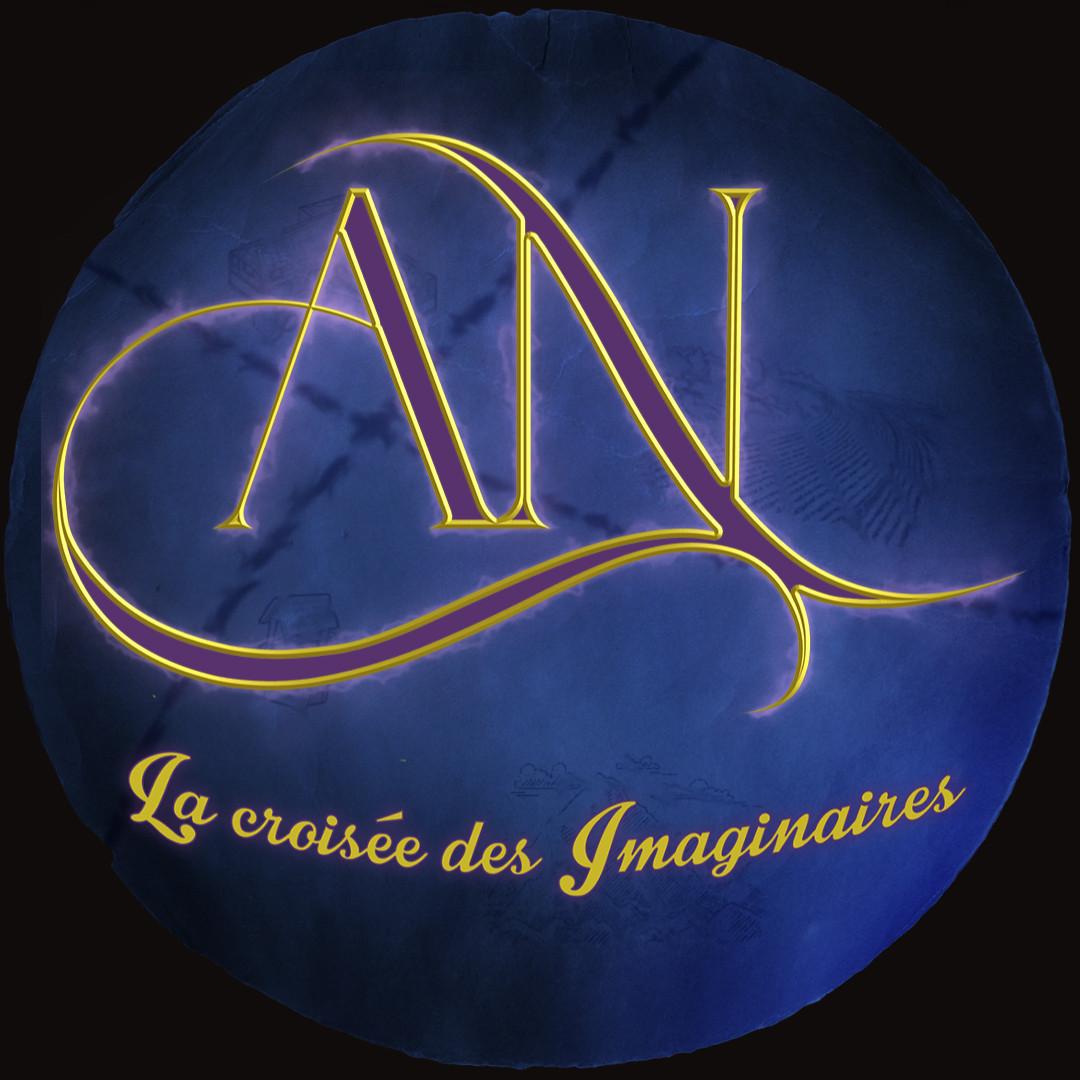 Horine-Prod