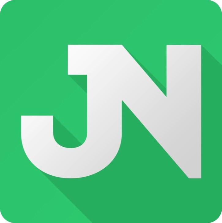 Jn-Technology