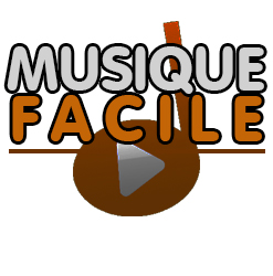 Musique-facile.fr - Apprendre la musique
