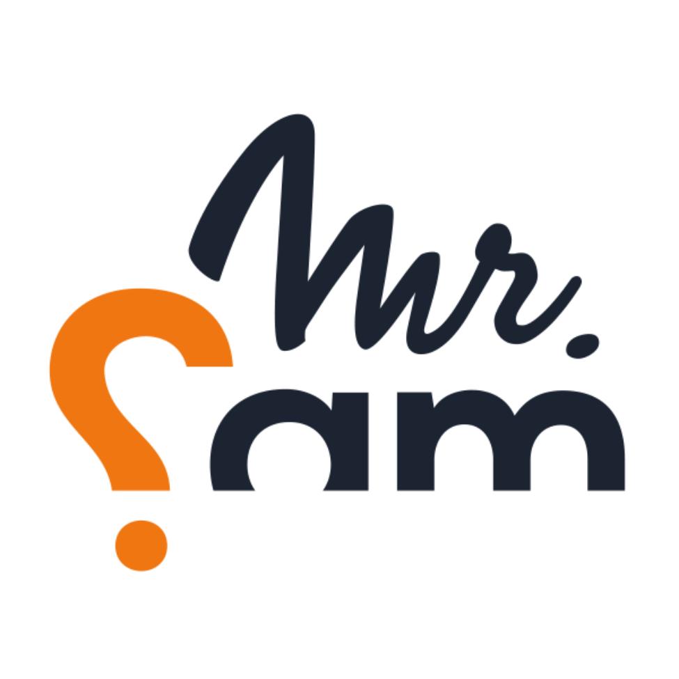 MrSam